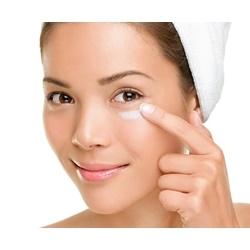 Kem dưỡng mắt SANA, trị thâm chống lão hóa 25g