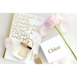 NƯỚC JOA NỮ Chloe Love Story, 75ml, TESTER