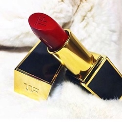 Son Tom Ford Ruby Rush Màu 07