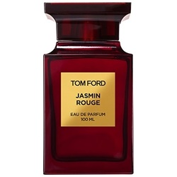 Nước hoa TOMFORD jasmin rouge edp 100ml