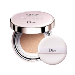 Phấn nước Dior Capture Totale DreamSkin Cushion