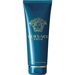 Sữa tắm nước hoa Versace Eros Invigorating Shower Gel 250ml