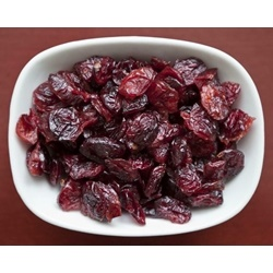 Nam việt quất sấy khô Ocean Spray CRAISINS Dries Cranberries Original