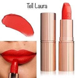 Son Charlotte Tilbury Tell Laura 3,5g
