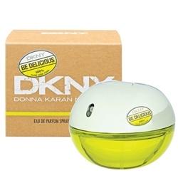 Nước hoa nữ DKNY Be Delicious EDP 100ml , tester
