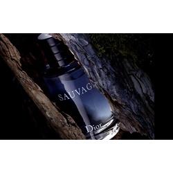 Nước hoa nam Dior Sauvage 60ml