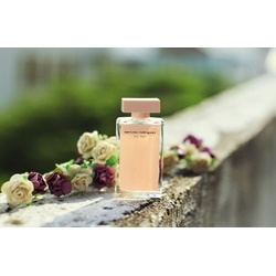 Nước hoa nữ giới Narciso Rodriguez for Her Eau de Parfum 30ml