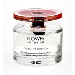 Nước hoa nữ Kenzo In The Air 100ml tester