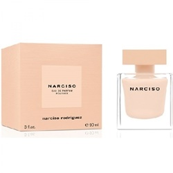 Nước hoa Narciso rodriguez