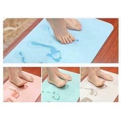 Thảm lót chân siêu thấm Nhật Bản