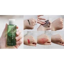 Dầu tẩy trang ngăn ngừa lão hóa Shu Uemura Anti/Oxi Skin Refining Anti-Dullness Cleasing Oil  50ml