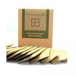 Thảo Dược Săn Chắc Bụng Sau Sinh ( Firming Herbal Blend Paste)