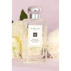 Nước hoa Jo Malone London Peony & Blush Suede Cologne, 100ml