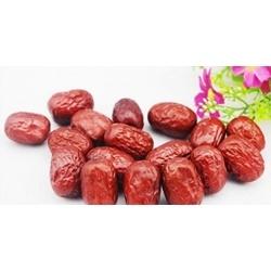 Táo đỏ Hàn Quốc hiệu Calinuts