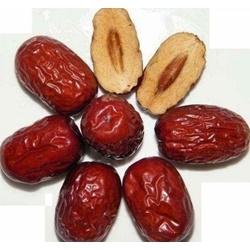 Táo đỏ Hàn Quốc hiệu Calinuts –  500g