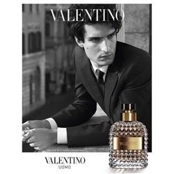 Nước Hoa Valentino Uomo For Men