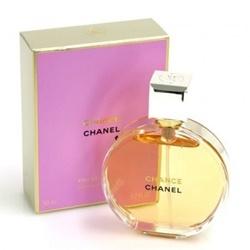 Nước hoa Chanel chance edp 50ml