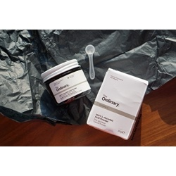 bột C The Ordinary TO 100% L-Ascorbic Acid Powder