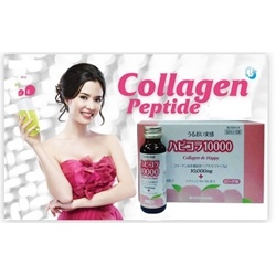 Collagen De Happy