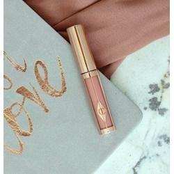 Son Kem Charlotte Tilbury Hollywood Lips Liquid Matte Lipstick