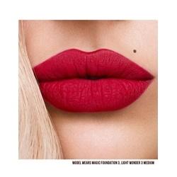 Son kem lì Tilbury Hollywood Lips Liquid Matte Lipstick SCREEN SIREN