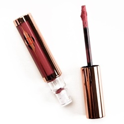 Son Kem lì Tilbury Hollywood Lips Liquid Matte Lipstick SHOW GIRL