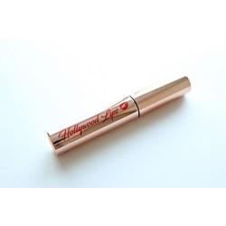 son kem lì Tilbury Hollywood Lips Liquid Matte Lipstick Charlotte Darling