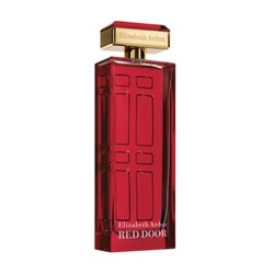 Nước hoa Elizabeth Arden Red Door Eau de Toilette Spray 100ml
