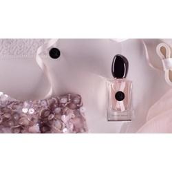 Nước hoa Giorgio Armani Si Rose Signature II Eau de Parfum 100ml