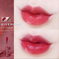 Son Môi  Givenchy