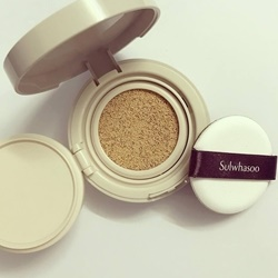 Cushion Sulwhasoo perfecting