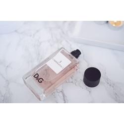 Nước hoa Purchase Dolce & Gabbana 3 L'Imperatrice Eau de Toilett 100ml