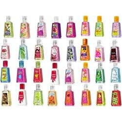 Rửa tay khô Bath&BodyWorks