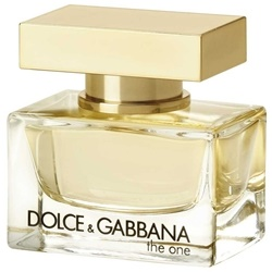 Nước hoa D&G The one 75ml