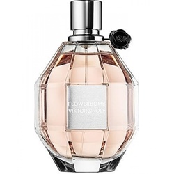 Nước hoa Flowerbomb Viktor & Rolf for women, 100ml , edp 100ML