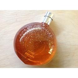 Nước Hoa Hermès Elixir des Merveilles, tester