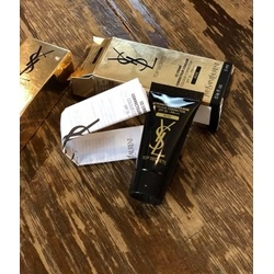 Kem Trang điểm CC cream YSL top secrect 5ml