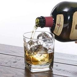 Rượu Suntory Whisky Old Nhật Bản 700ml