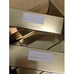 Nước Hoa mini Narciso intense, 10ml, dầu xịt