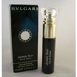 Nước Hoa Mini BVLGari jasmin Noir 10ml