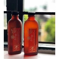 Dầu dưỡng da tinh dầu của Bath and Body Works Body Oil