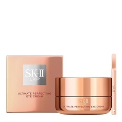 Kem mắt SK-II LXP Ultimate Perfecting Eye Cream 15g
