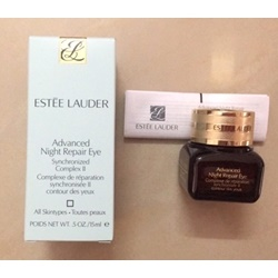 Kem dưỡng mắt Estee Lauder Advanced Night Repair Eye 15ml