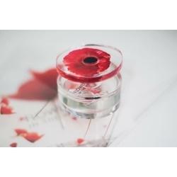 Nước hoa nữ Kenzo Flower In The Air tester không hộp 100ml