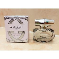Nước hoa nữ Gucci Bamboo MINI 5ML