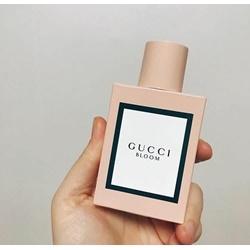 Nước Hoa Mini Gucci bloom 30ml