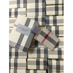 Nước hoa Burberry Burberry London 4.5 ml