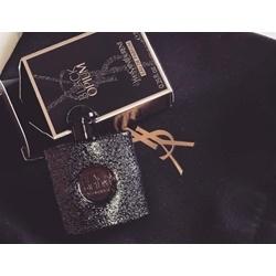 Nước hoa YSL Black opium , 7,5ml