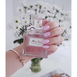 Nước hoa Miss Dior Blooming Bouquet tester 100ml