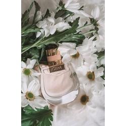 Nước hoa Chloe Nomade for women, chai 20ml đầu xịt